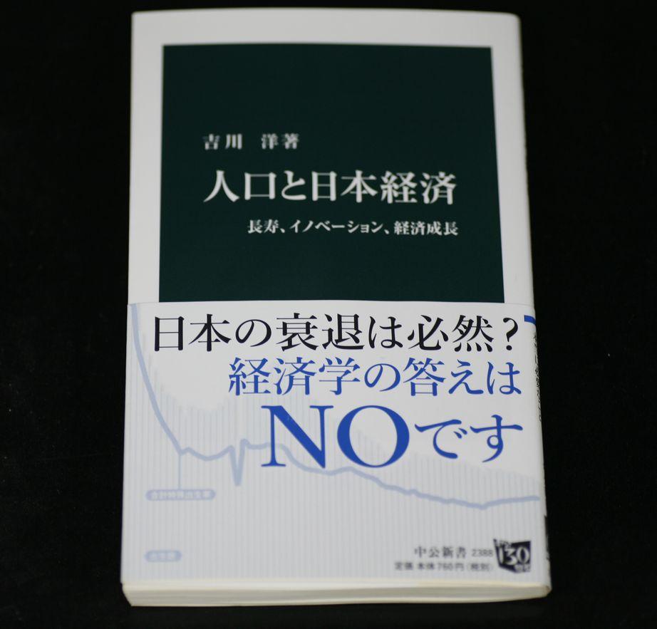 _MG_0621.JPG